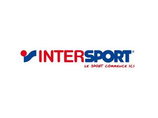 Intersport via InconitO