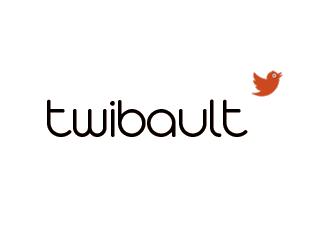 Twibault
