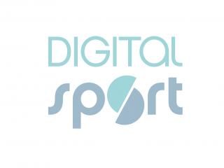 Agence Digital Sport
