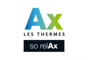 ax les thermes so relax
