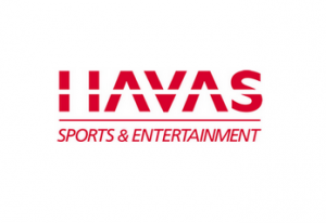 havas sport entertainment