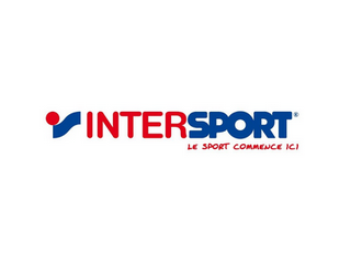 Intersport via InconitO
