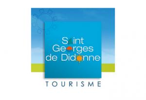 saint georges de didonne tourisme