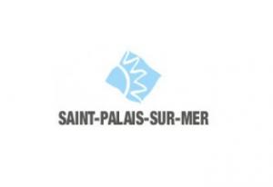 saint palais sur mer