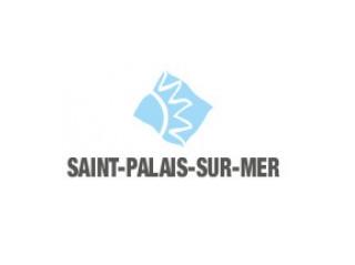 St Palais sur Mer