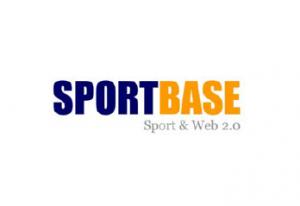 sportbase myfoot