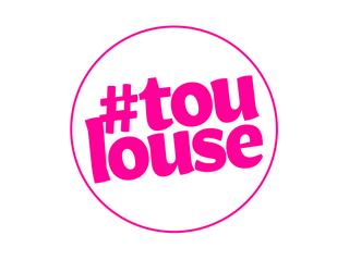 Mairie de Toulouse via InconitO