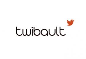 twibault blog bordeaux