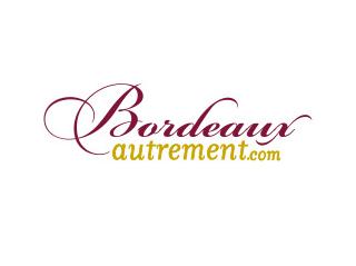 Bordeaux Autrement
